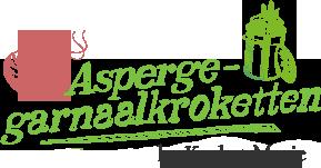 stickers-asperge-garnaal